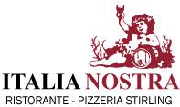 Italia Nostra Stirling